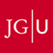 Logo JG-Universität Mainz