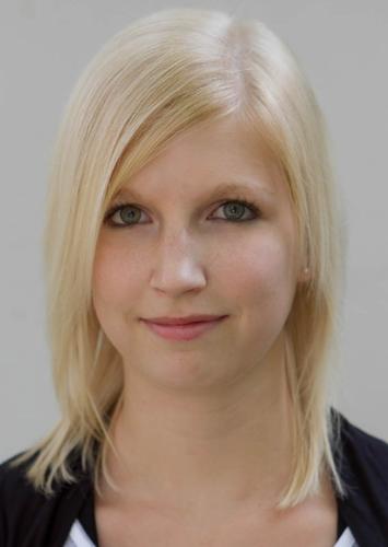 <b>Rika Schneider</b> - 2185